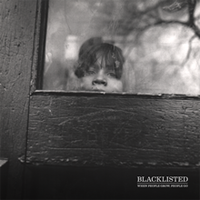 Blacklisted_-_When_People_Grow,_People_Go