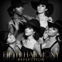 Fifth_Harmony_Reflection