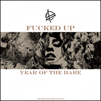 Fucked-Up-Year-of-the-Hare
