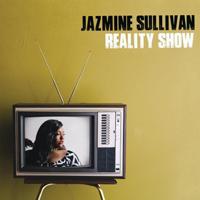 JazmineSullivan-RealityShow
