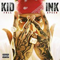Kid-ink-full-speed
