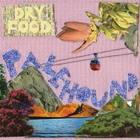 Palehound-dry-food