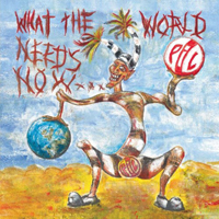 PiL-what-the-world-needs-now