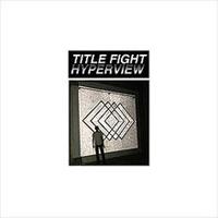 TFHyperview