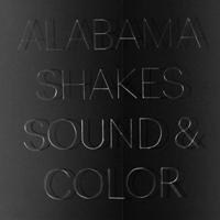 alabamashakes-sound-color