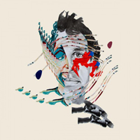 animalcollective-painting-with