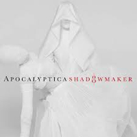 apoalypicta
