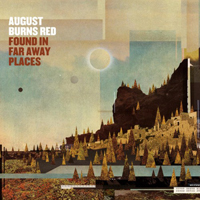 augustburnsred-found-in-far-away-places