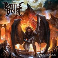 battlebeast_unholysavior