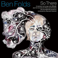 benfolds-so-there
