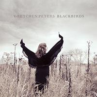 blackbirds250
