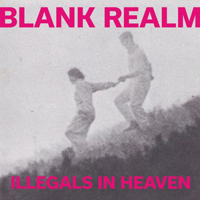 blankrealm-illegals-in-heaven