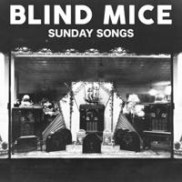 blindmice-sunday-songs