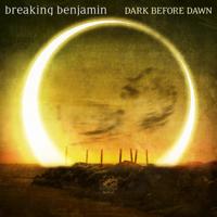 breakingbenjamin-dark-before-dawn