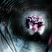 chrisconnely-decibels-from-heart