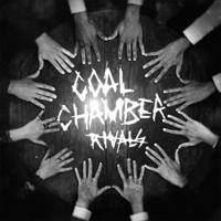 coalchamberrivalscd