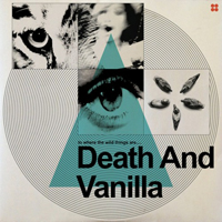 deathvanilla-where-the-wild-things-are