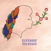 deerhoof-the-magic