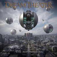 dreamtheatre-the-astonishing