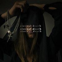 eternal-death