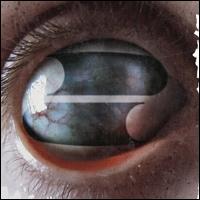 filter-crazy-eyes