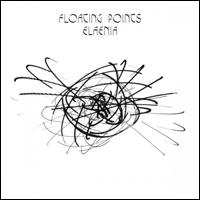 floatingpoints-elaenia