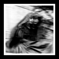gallows-desolation-sounds