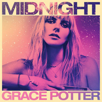 gracepotter-midnight