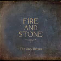 grayhavens_fire_stone