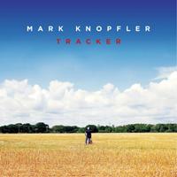 knopfler-tracker