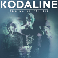 kodaline-coming-up-from-air-