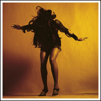 lastshadowpuppets-everything-youve-come-to-expect