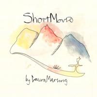 lauramanning-short-movie