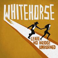 leave-no-bridge-unburned