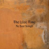 lilac-no-sad-songs