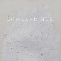 lowland-hum