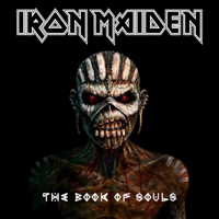 maiden-the-book-of-souls