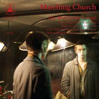 marchingchurch-this-world-is-not-enough