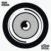 markronson_uptownspecial