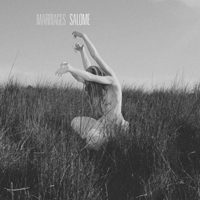 marriages-salome
