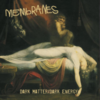 membranes-dark-matter-dark-energy