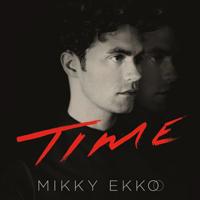 mikky-ekko