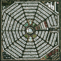 modestmouse-strangers-to-ourselves