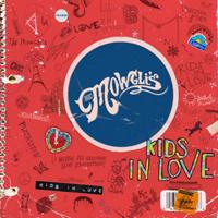 mowglis-kids-in-love