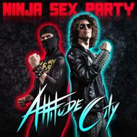 ninjasexparty-attitude-city