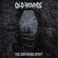 oldwounds-the-suffering-spirit