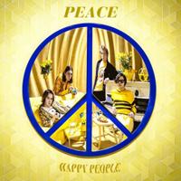 peace-happy-people