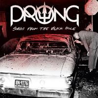 prong_songsblackhole