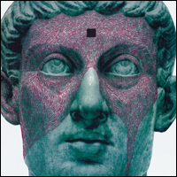 protomartyr-the-agent-intellect