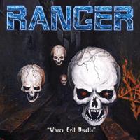 ranger-where-evil-dwells